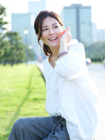 herbemi_portrait01.jpg