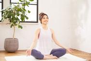 yoga_herbemi.jpg