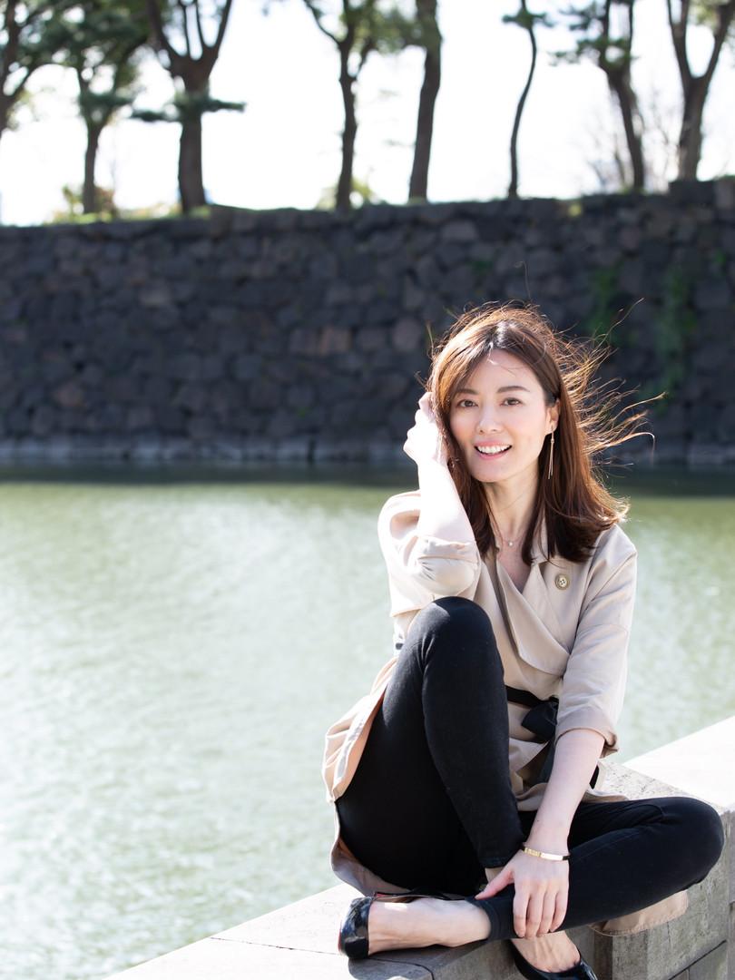 photo_herbemi_tokyo.jpg