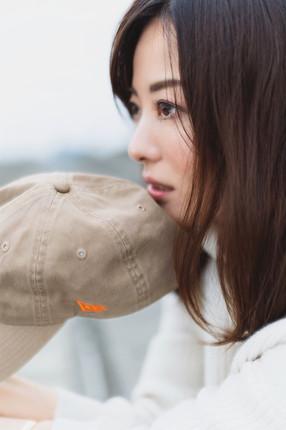 羽舞咲_鎌倉005.jpg