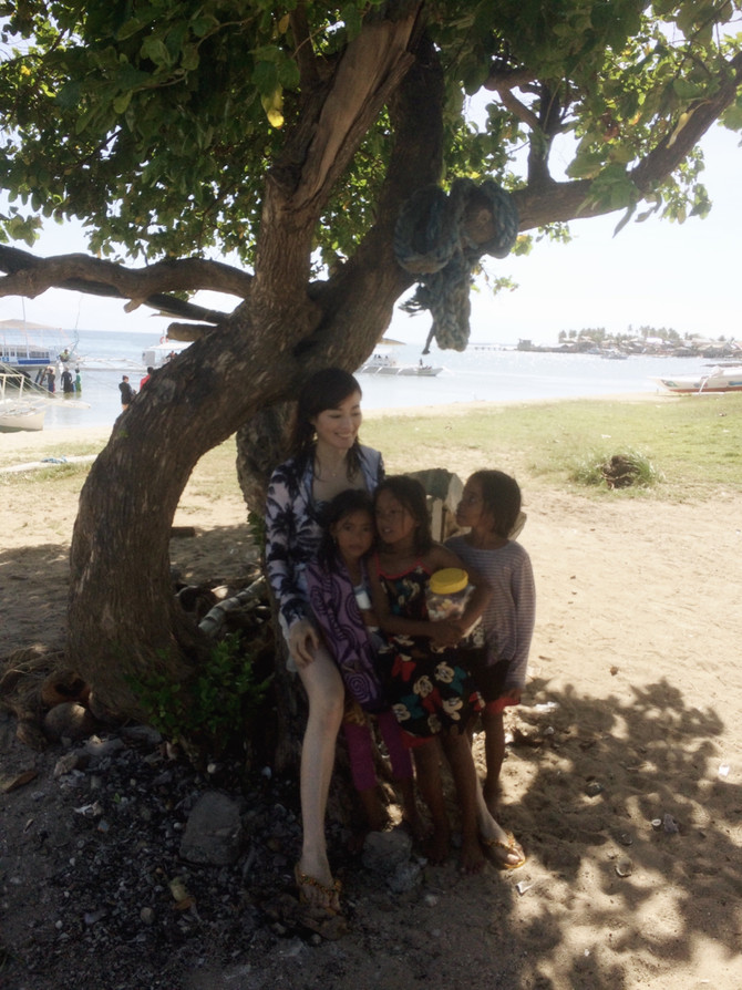 Cebu | セブ島