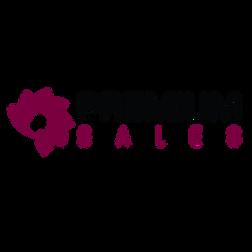 Premium Sales