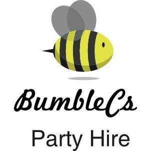 Bumble Cs Party Hire