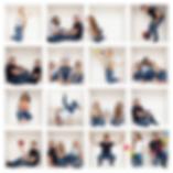 Screen Shot 2018-12-29 at 17.31.01.png