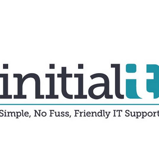 Initial IT
