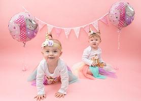 Jess_Cakesmash_Twins_12.jpg