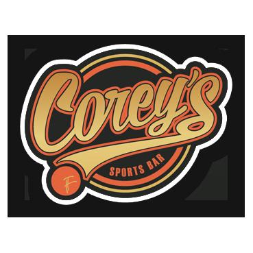 Corey's Sports Bar