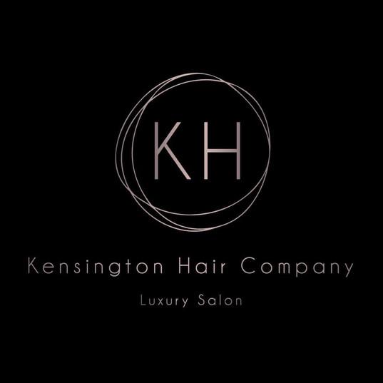 Kensington Hair Company
