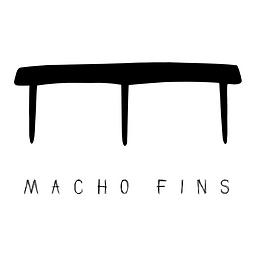 MachofinsLogoSLider.png