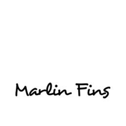 MarlinFinsLogoSlider.png