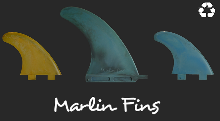 Marlin Fins opening page.png