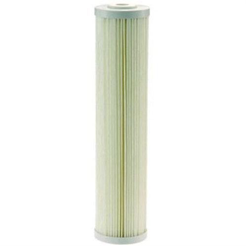 Elemento Filtrante SYLLENT p/ Filtro de agua KMBR014/l