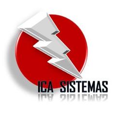 Ica Sistemas Magnéticos