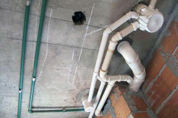 Instalacao-hidraulica-2