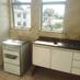 403 cozinha canto janela detalhe pia-fog