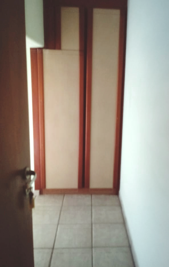 entrada e armário suíte single.png