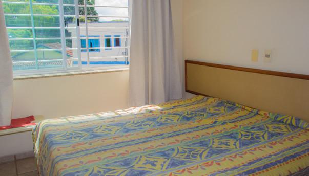 IMG_3017 quarto cama diurno.jpg