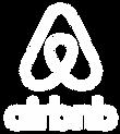 airbnb-logo-branca.png