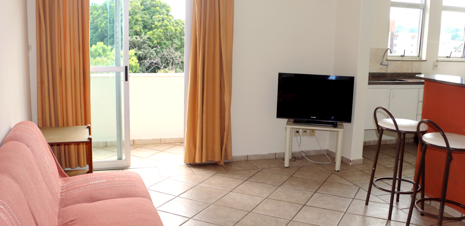 sala flat padrão PRINCIPAL.png