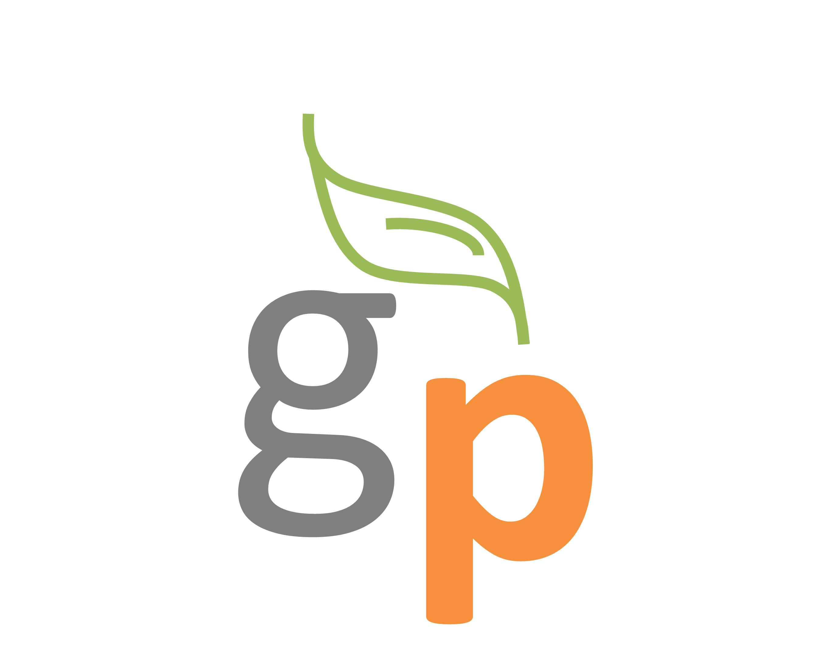 gp+small+logo+-+color+-single+leaf-FINAL