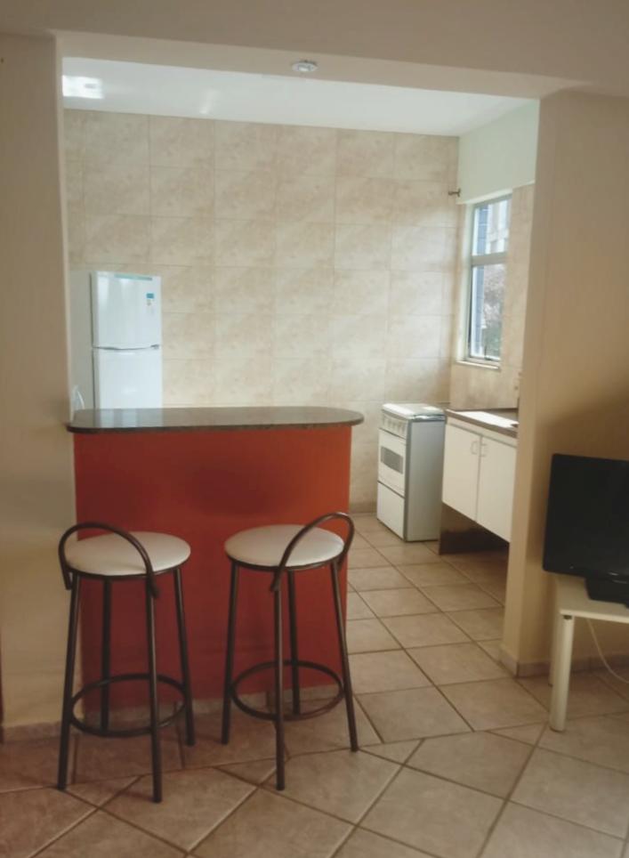 403 cozinha vista da sala.png