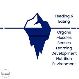 Feeding (1).png