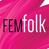 FemFolk.png