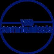 Logo with circle2.png