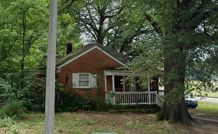 988 Gordon St Memphis, TN 3812.PNG
