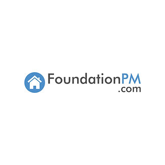 FoundationPM