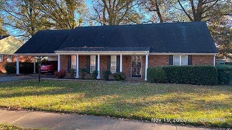 5361 Heritage Dr Memphis, TN 38115.jpeg