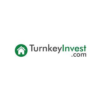 TurnkeyInvest