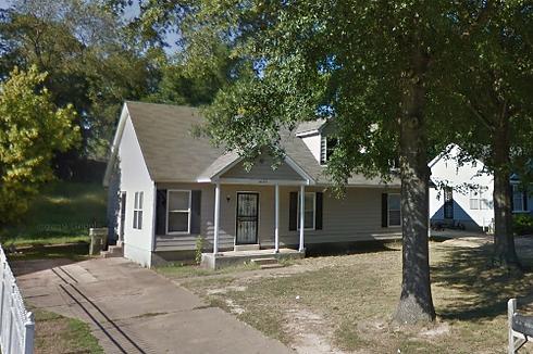 2632 Durham Dr Memphis, TN 38127.PNG