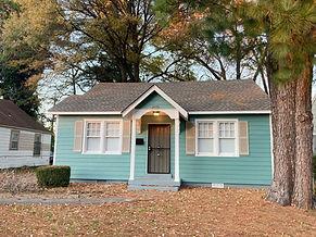 2570 Malone Avenue Memphis, TN 38114