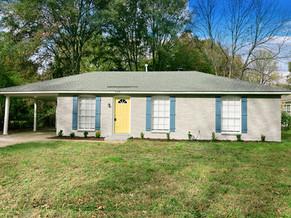 928 Chesterton Drive Memphis, TN 38127