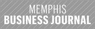 MBJ-Logo-Nameplate-grey-jpg.jpg