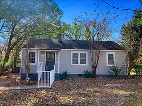 1727 Dabbs Avenue Memphis, TN 38127