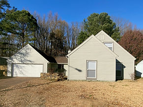2471 Flowering Tree Drive Bartlett, TN 38134