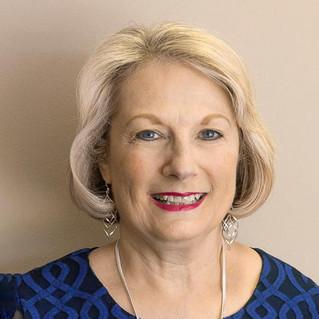 Carole Hosford