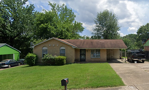 2225 Chattering Ln Memphis, TN 38127.PNG