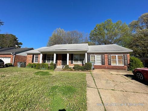 5316 Bannock St Memphis, TN 38116.jpeg