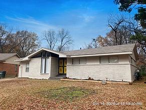 5122 Kittie Lee Lane Memphis, TN 38118