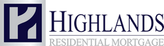 Highlands-Logo-n.png
