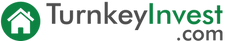 TurnkeyInvest.com Logo