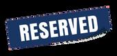 TKA_website_reserved_banner.png