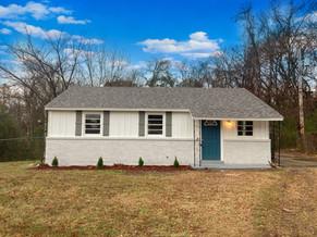 415 Carbon Cove Memphis, TN 38109