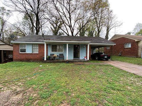 3345 Justine St Memphis, TN 38127.jpeg