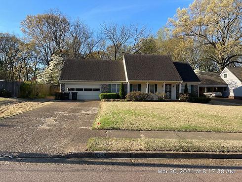 5749 North St Bartlett, TN 38134.jpeg