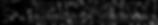 Horizontal-black_New-0615.png