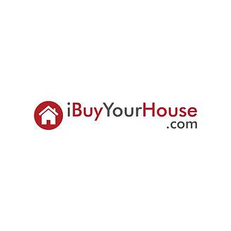 iBuyYourHouse